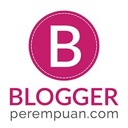 BloggerPerempuan