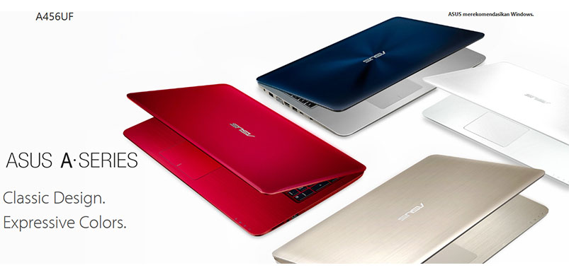 banner-asus-notebook-a456ur
