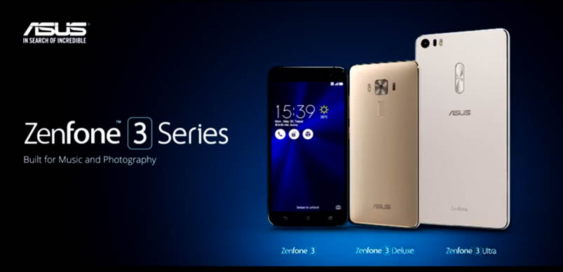 banner-video-iklan-zenfone-3