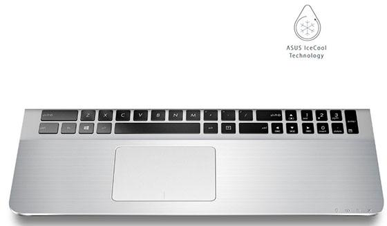 icecool-teknologi-asus-a456