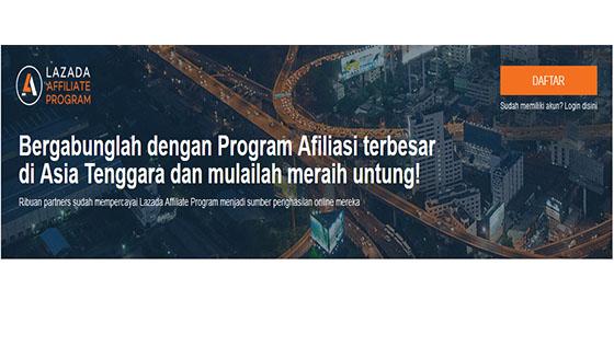 program-lazada-affiliate