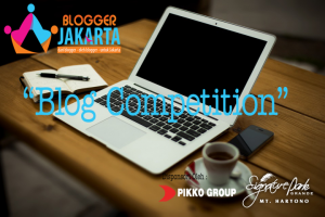 Pikko Group Blog Competition