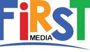 First Media Layanan Internet dan TV