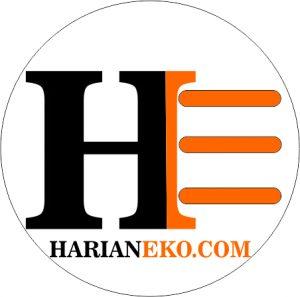 Logo Harianeko
