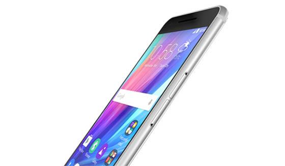 Desain Luna Smartphone Indonesia