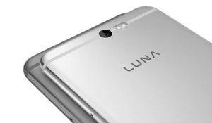 Kamera Luna Smartphone Indonesia