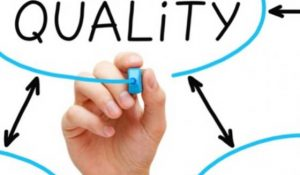 Contact Center Indonesia Certification Quality Monitoring