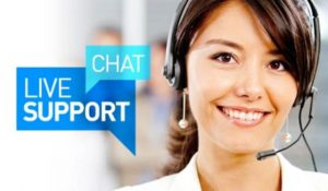 Pentingnya-layanan-live-support-chat-online