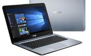 ASUS VivoBook Max X441UV