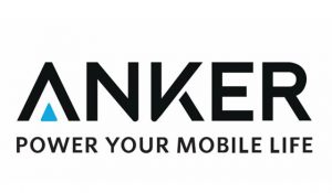 Anker Indoesia