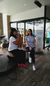 Gathering Meizu Jakarta (3)