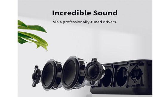 Soundcore Pro Plus