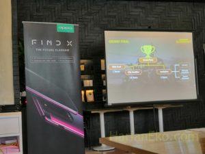 Turnamen PUBG Mobile Indonesia