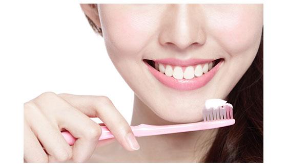 Mengatasi gigi ngilu