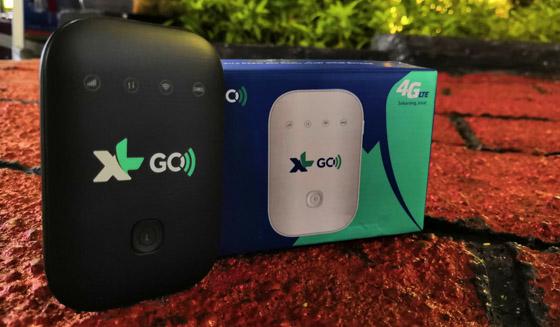 Paket-MiFi-XL-GO-IZI