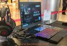 Laptop Gaming OMEN X 2S