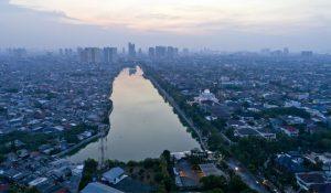 Harga rumah di Jakarta Utara