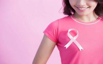 Mengatasi Kanker Payudara