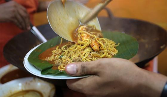 Mie-Turis-Aceh
