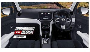Interior-Daihatsu-Terios