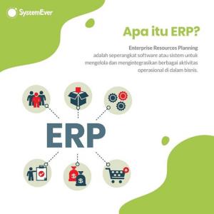 Software-ERP