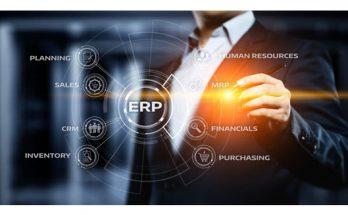 Software-ERP-terbaik-di-Indonesia