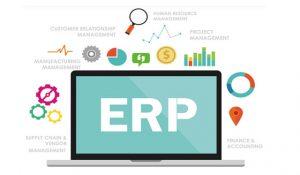 Software-sistem-ERP