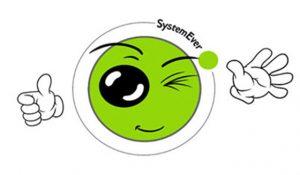 software-sistem-erp-SystemEver-