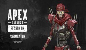 APEX-Legends-Season-4