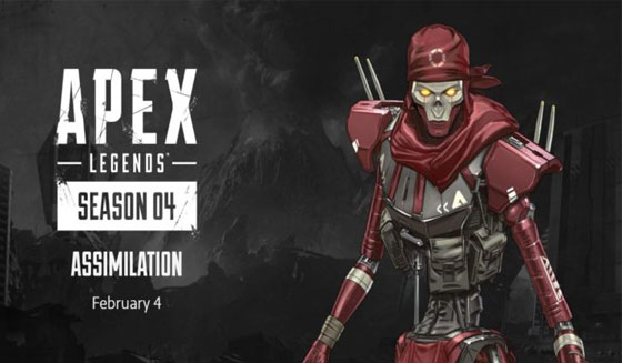 APEX-Legends-Season-4