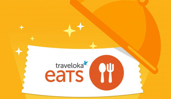 Traveloka-Eats