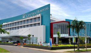Ciputra-Hospital-Citra-Raya-Tangerang