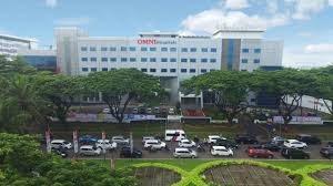 Rumah-sakit-omni-alam-suter
