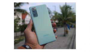 Desain-Galaxy-S20-FE-Indonesia