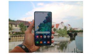 Galaxy-S20-FE-Indonesia