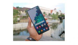 Samsung-Galaxy-S20-FE-Indonesia