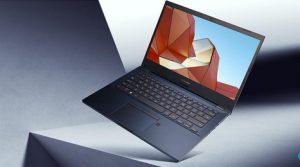 ASUS-ExportBook-P2451F