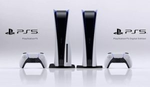 PS5-Indonesia