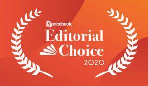 Pricebook-Editorial-Choice-2020