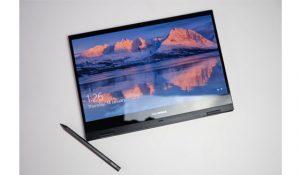 ASUS-ZenBook-Flip-S-UX371-1