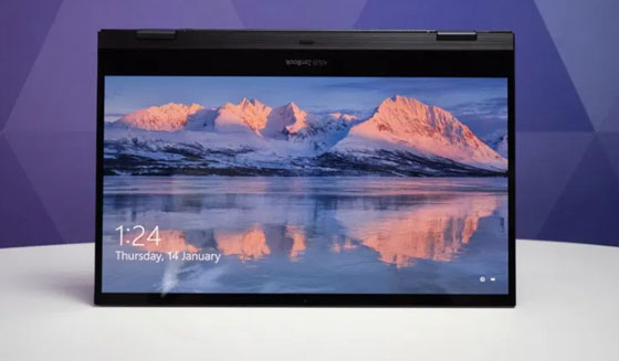 ASUS-ZenBook-Flip-S-UX371-10