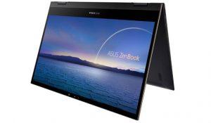 ASUS-ZenBook-Flip-S-UX371