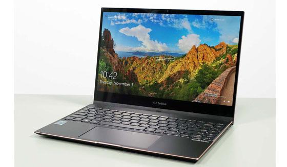 ASUS-ZenBook-Flip-S-UX371-7