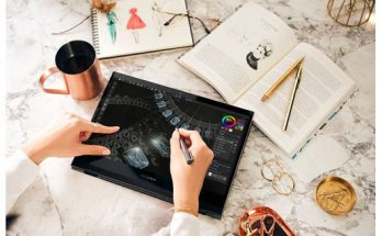 Stylus-Pen-ASUS-ZenBook-Fllip-S