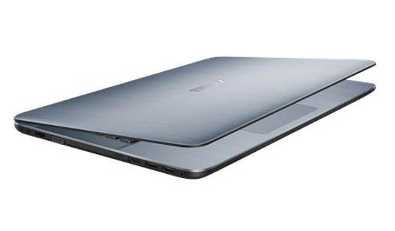 Bobot ringan ASUS VivoBook Max X441UV