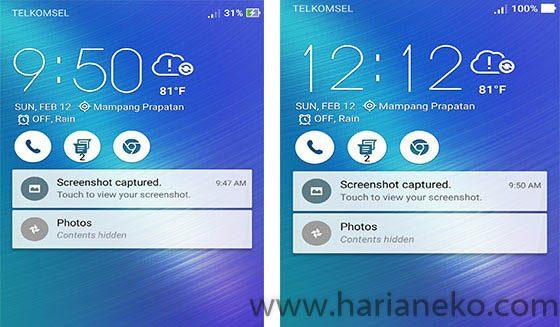 Charger ASUS Zenfone 3 Max ZC553KL