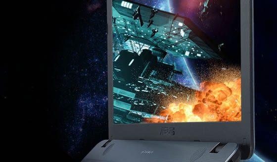 Performa ASUS VivoBook Max X441UV